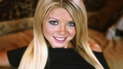 Beautiful Tara Reid 37706