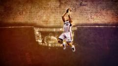 Blake Griffin Wallpaper 17120