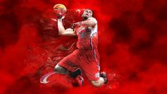 Blake Griffin Wallpaper 17122