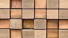 Blocks Wallpaper 43489