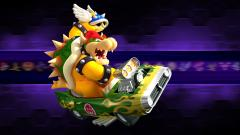 Bowser Wallpaper 30659