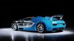 Bugatti Wallpaper 44196