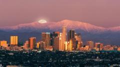 California 26167