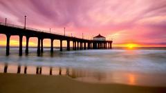 California Beach 26188