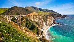 California Wallpapers 26168