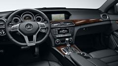 Car Dashboard Wallpaper 44991