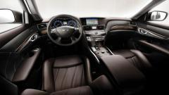 Car Interior 36895