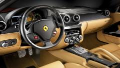 Car Interior Pictures 36892