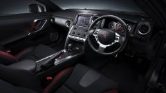 Car Interior Wallpaper 36899
