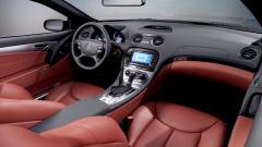 Car Interior Wallpapers 36897