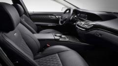Car Interior Wallpapers 36901