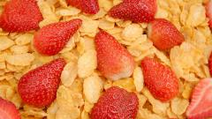 Cereal Wallpapers 38877