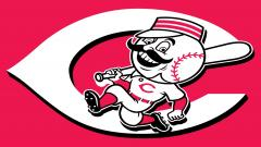 Cincinnati Reds Wallpaper 17864