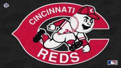 Cincinnati Reds Wallpaper 17866