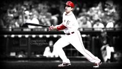 Cincinnati Reds Wallpaper 17869