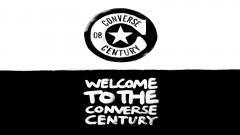 Converse Wallpaper 17046
