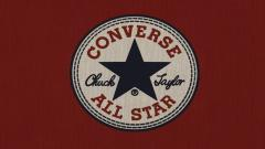 Converse Wallpaper 17051