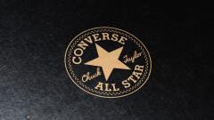 Converse Wallpaper 17054