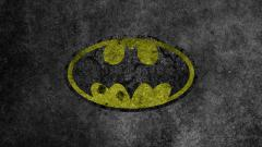 Cool Batman Wallpaper 39609