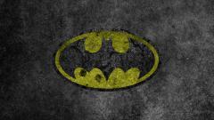 Cool Batman Wallpaper 39609