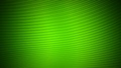 Cool Green Wallpaper 17312