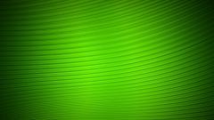 Cool Green Wallpaper 17312