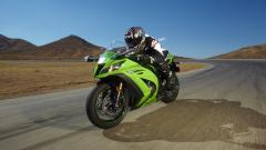 Cool Kawasaki Wallpaper 41501