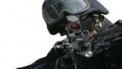 Cool Swat Wallpaper 41525