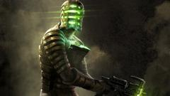 Dead Space Wallpaper 4330