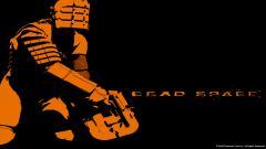 Dead Space Wallpaper 4331
