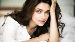 Deepika Padukone Wallpaper 18670