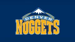 Denver Nuggets Wallpaper 18145