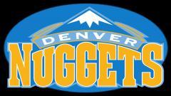 Denver Nuggets Wallpaper 18146