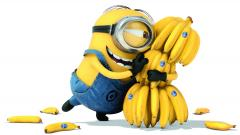 Despicable Me Wallpaper 29169