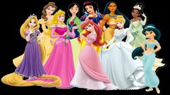 Disney Princess Wallpaper 15928