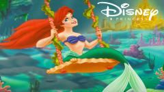 Disney Princess Wallpaper 15929