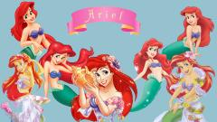 Disney Princess Wallpaper 15934
