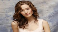 Emmy Rossum Wallpaper 25918