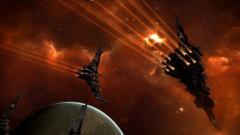 Eve Online 14350