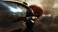 Eve Online Wallpaper 14358