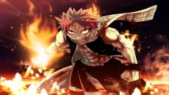 Fairy Tail Wallpaper 7851