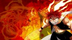 Fairy Tail Wallpaper 7854