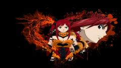 Fairy Tail Wallpaper 7855