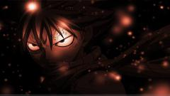 Fairy Tail Wallpaper 7866