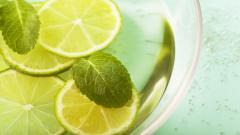 Fantastic Lemonade Wallpaper 42100