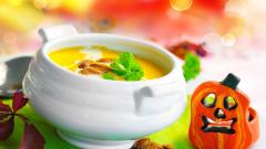 Fantastic Soup Wallpaper 43046