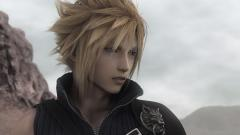Final Fantasy Wallpaper 32056