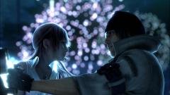Final Fantasy Wallpaper 32057