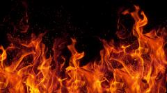 Fire Wallpaper 41513