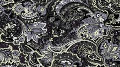 Floral Wallpaper 18980